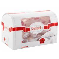 Большая коробка конфет Рафаэлло R900